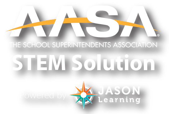 JASON-STEM-Solution