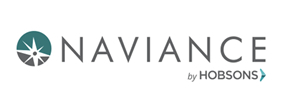 Naviance by Hobsons