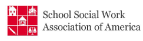 school social work logo