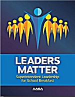 2019_Leaders_Matter_School_Breakfast