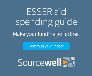 Sourcewell-Ads-April-June-2021