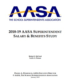 AASA/Howard Urban Superintendents Academy