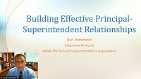 building principal-supt relationships thumnail