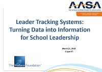 leader tracking systems webinar thumbnail 3-21-18
