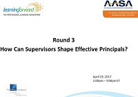 part 3 sharping effective principals