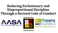 school discipline webinar march 2018