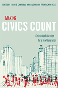 BookMakingCivicsCount