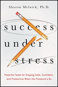 BookSuccessUnderStress