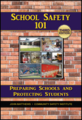 BookSchoolSafety101