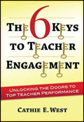 Book6KeystoTeacher