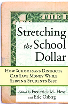 Stretching the School Dollar