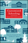 BookCustomizedSchooling