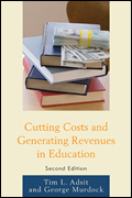 Book_CuttingCosts