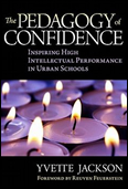 Book Review: The Pedagogy of Confidence