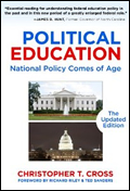 Book Review: Political Education