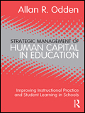 Book Review: Strategic Management of Human Capital in Education