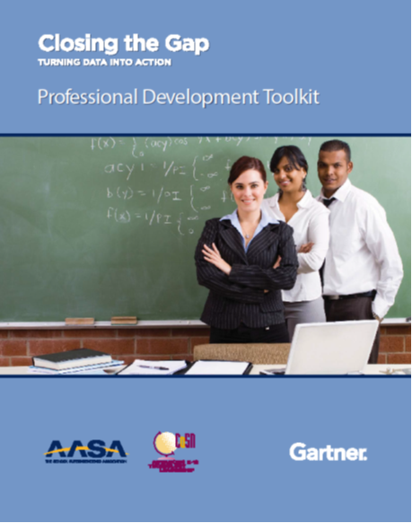 PD Toolkit Cover Photo