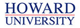 howard-logo.jpg