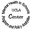 /uploadedImages/Resources/_img/UCLA.gif